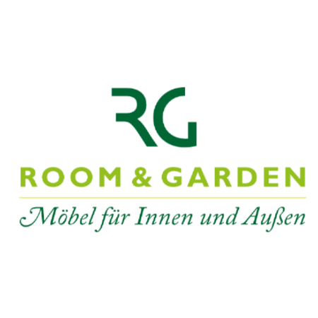 Room & Garden
