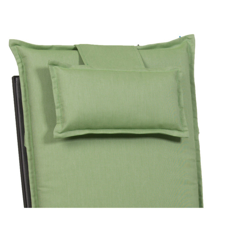 kissen f r sessel mit gegengewicht home image ideen. Black Bedroom Furniture Sets. Home Design Ideas