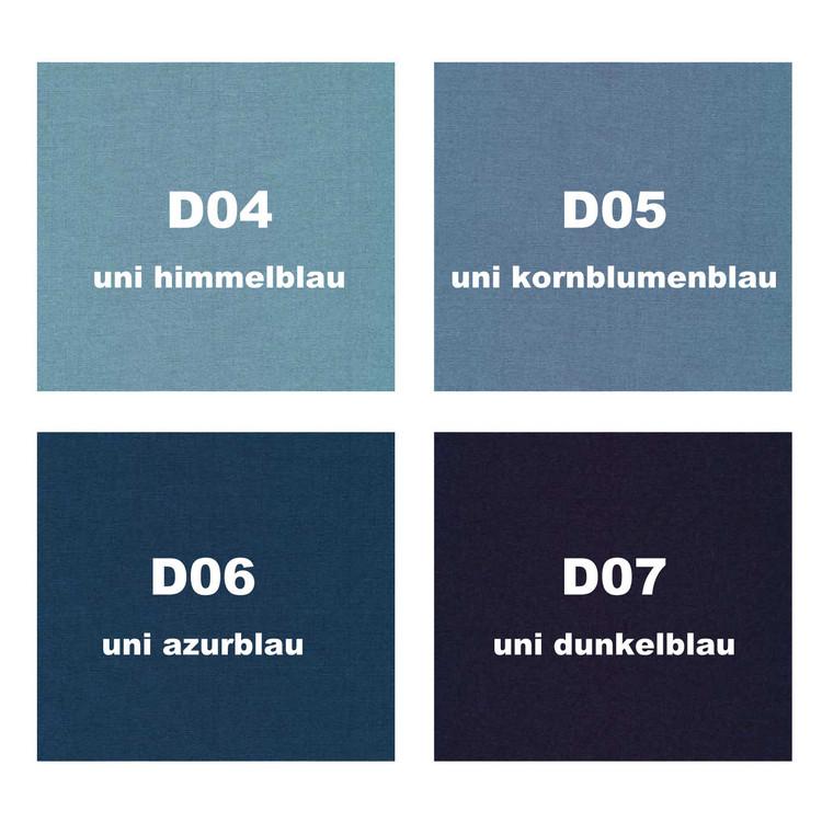 Niedlich Rollliege Hartman Bilder - Heimat Ideen - otdohnem.info