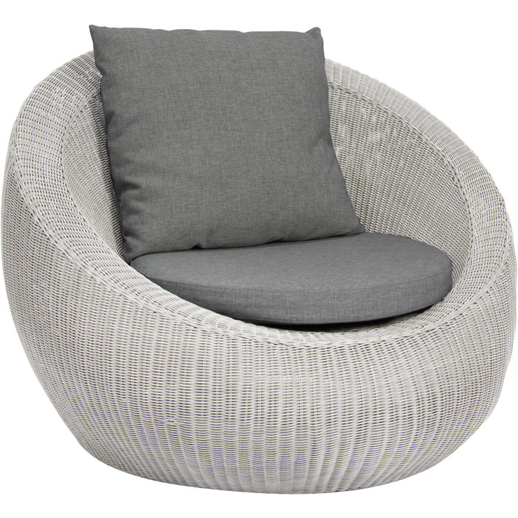 Lounge Sessel Anny