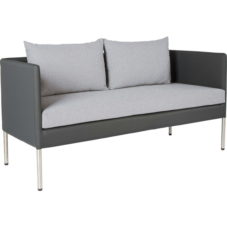 Dining Sofa 2 Sitzer Miguel Stern
