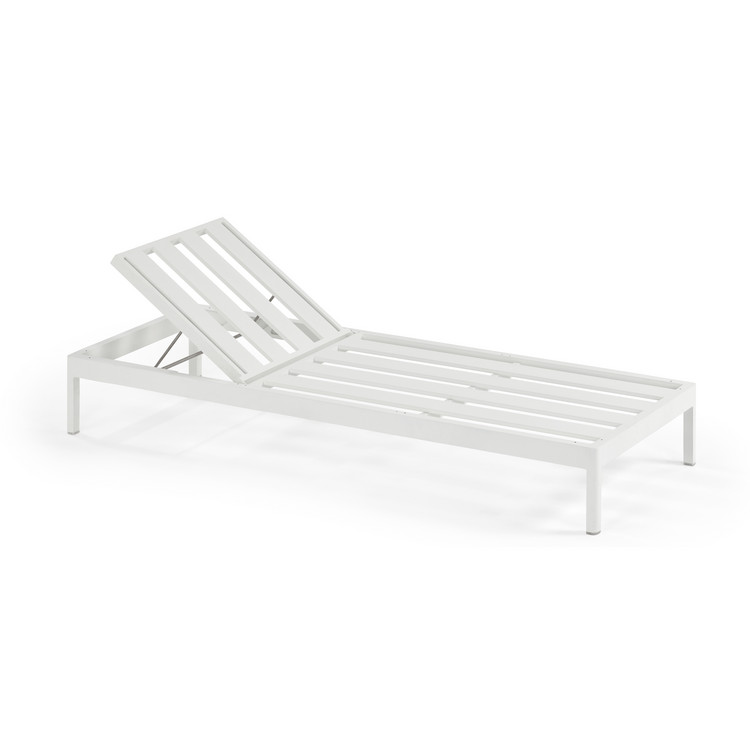 Daybed Minu
