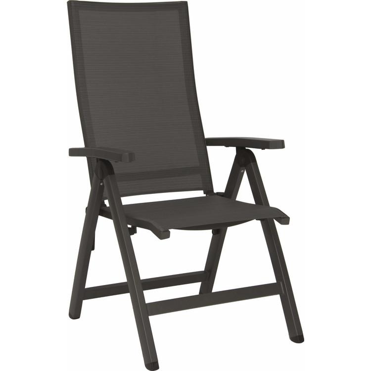 garten klappsessel new top stern. Black Bedroom Furniture Sets. Home Design Ideas