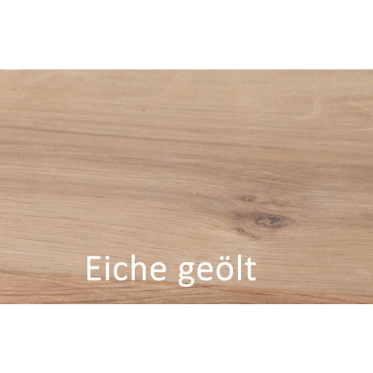 Couchtisch Nordic mit Schublade 120x70cm  hauptstadtmoebelde