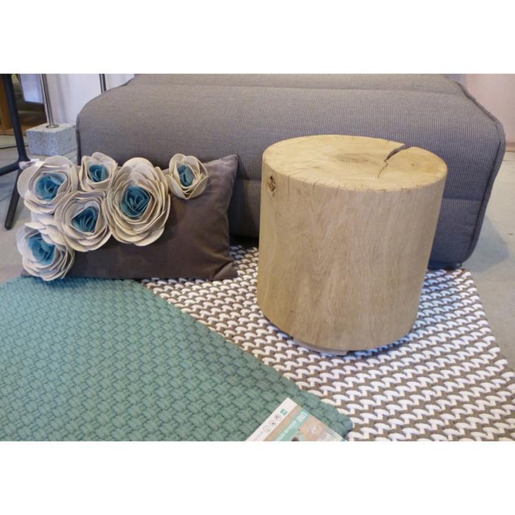 pad home design kissen home design. Black Bedroom Furniture Sets. Home Design Ideas