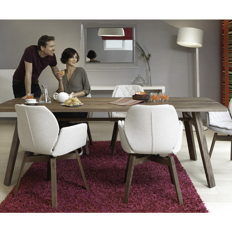 moods polstersessel holz stoff hiphop. Black Bedroom Furniture Sets. Home Design Ideas