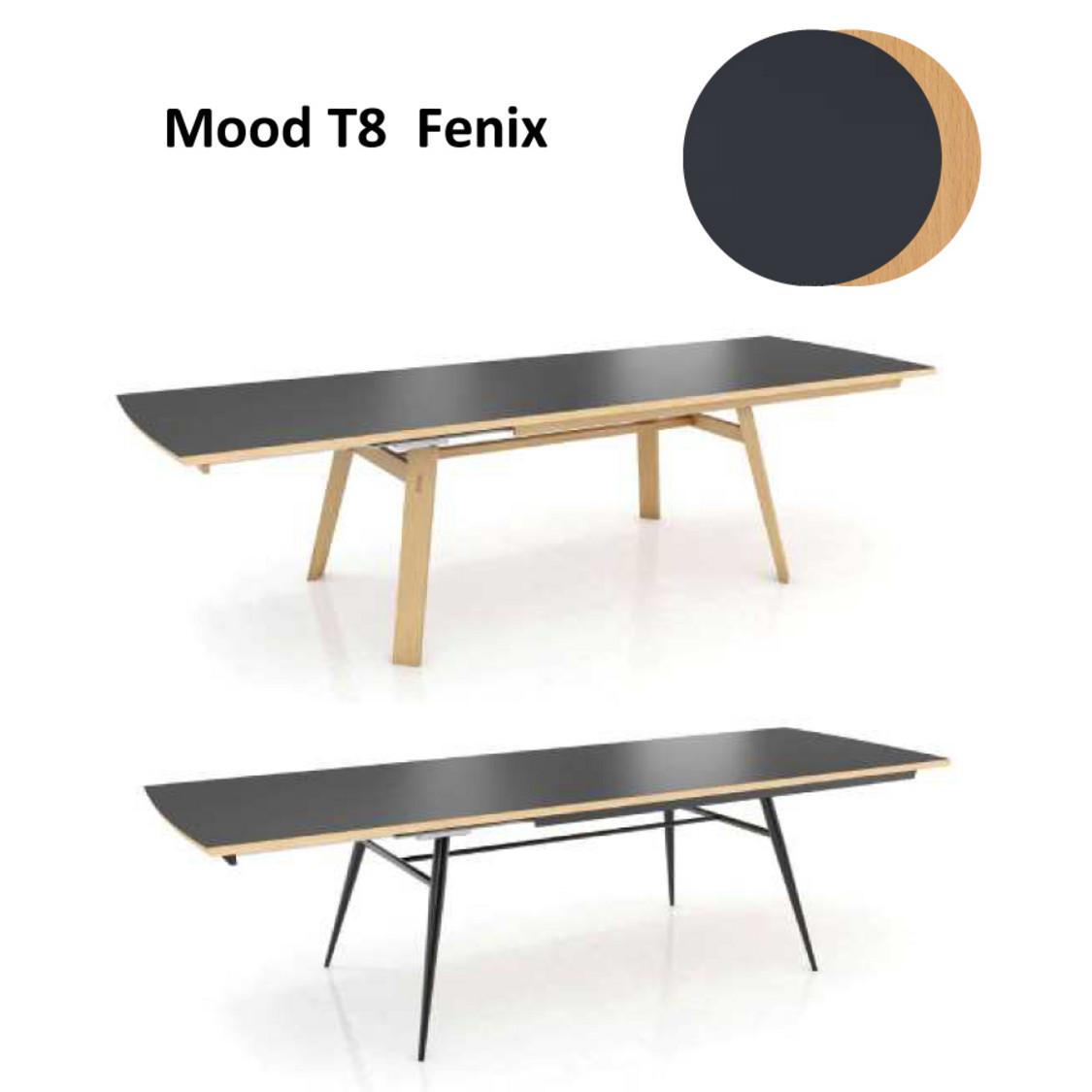 esstische mobel ehrmann. Black Bedroom Furniture Sets. Home Design Ideas