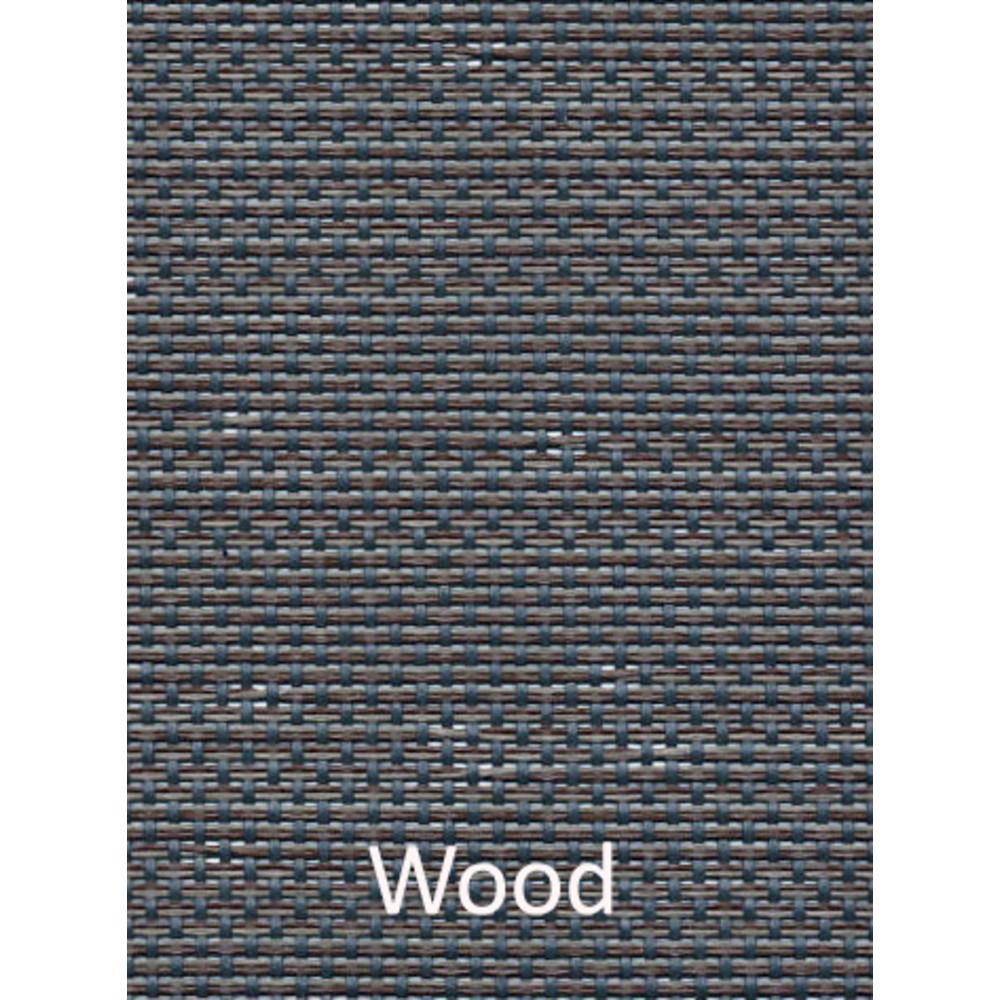 Garten Relaxliege Lafuma Futura Xl Clippe Wood Hauptstadtmoebelde