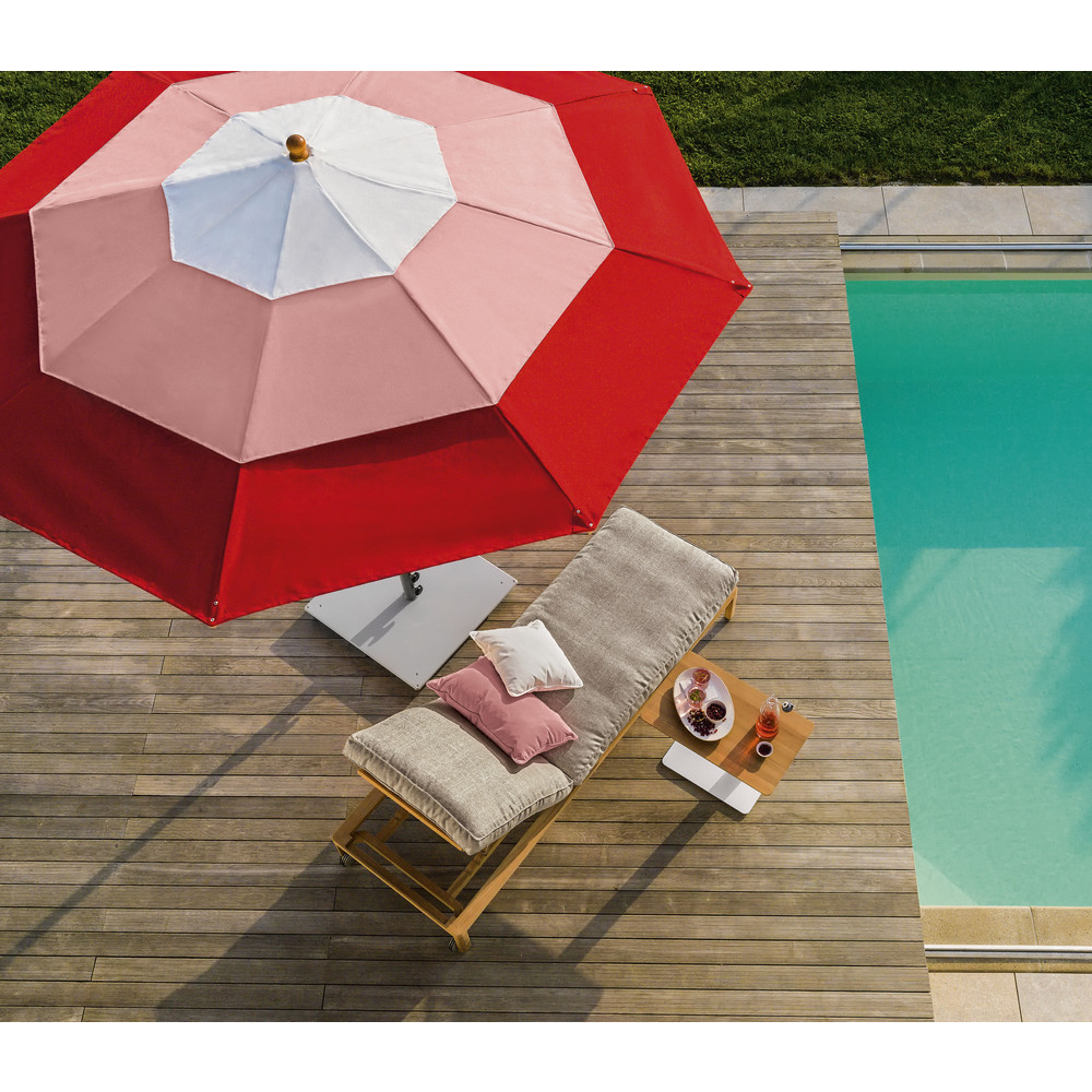 liege new hampton mit rollen. Black Bedroom Furniture Sets. Home Design Ideas