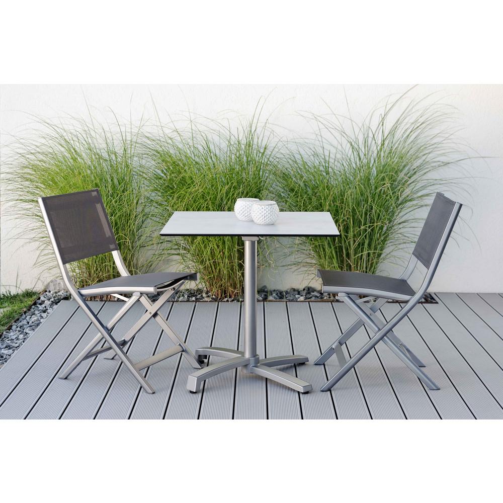 balkon klappstuhl nils stern. Black Bedroom Furniture Sets. Home Design Ideas