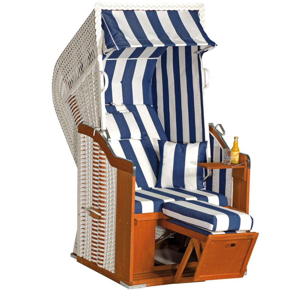 Sunny Smart Strandkorb : strandkorb sunny smart rustikal 250 plus 1 sitzer ~ Watch28wear.com Haus und Dekorationen