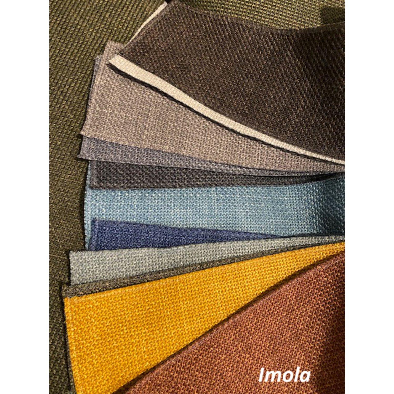 Kuchensofa Smilla Von Signet Signet