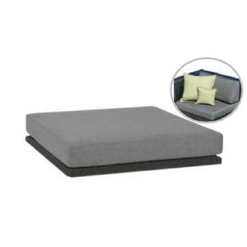 gartenkissen polsterauflagen online. Black Bedroom Furniture Sets. Home Design Ideas