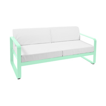 Loungesofa 2 Sitzer  Bellevie Fermob