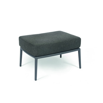 Lounge Hocker Cosmo
