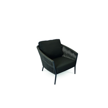 Lounge Sessel Cosmo