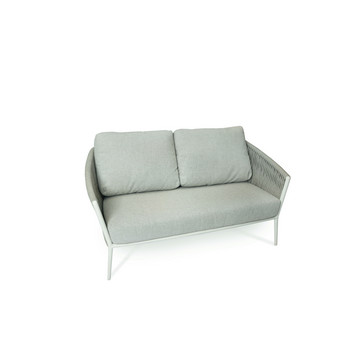 Loungesofa 2 Sitzer Cosmo