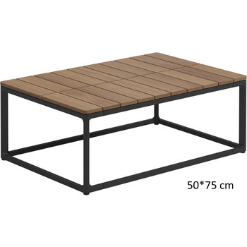 Outdoor Lounge Maya Coffee Table