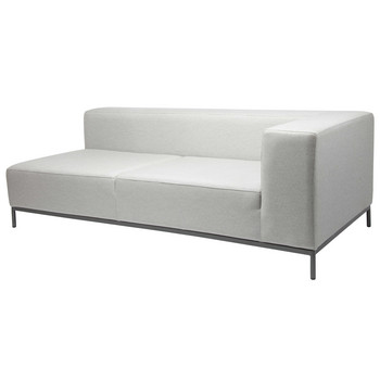 Lounge Sofa Taavi 2,5 Sitzer links