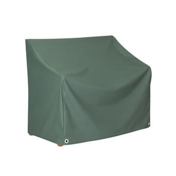 gartenm bel abdeckhauben bei. Black Bedroom Furniture Sets. Home Design Ideas