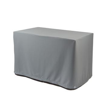 gummispanner f r abdeckhauben 4 st ck. Black Bedroom Furniture Sets. Home Design Ideas