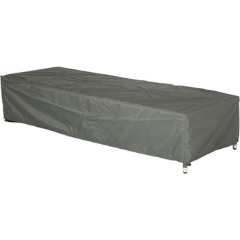 gartenm bel pflege h llen. Black Bedroom Furniture Sets. Home Design Ideas