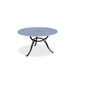 tische f r restaurants bei. Black Bedroom Furniture Sets. Home Design Ideas